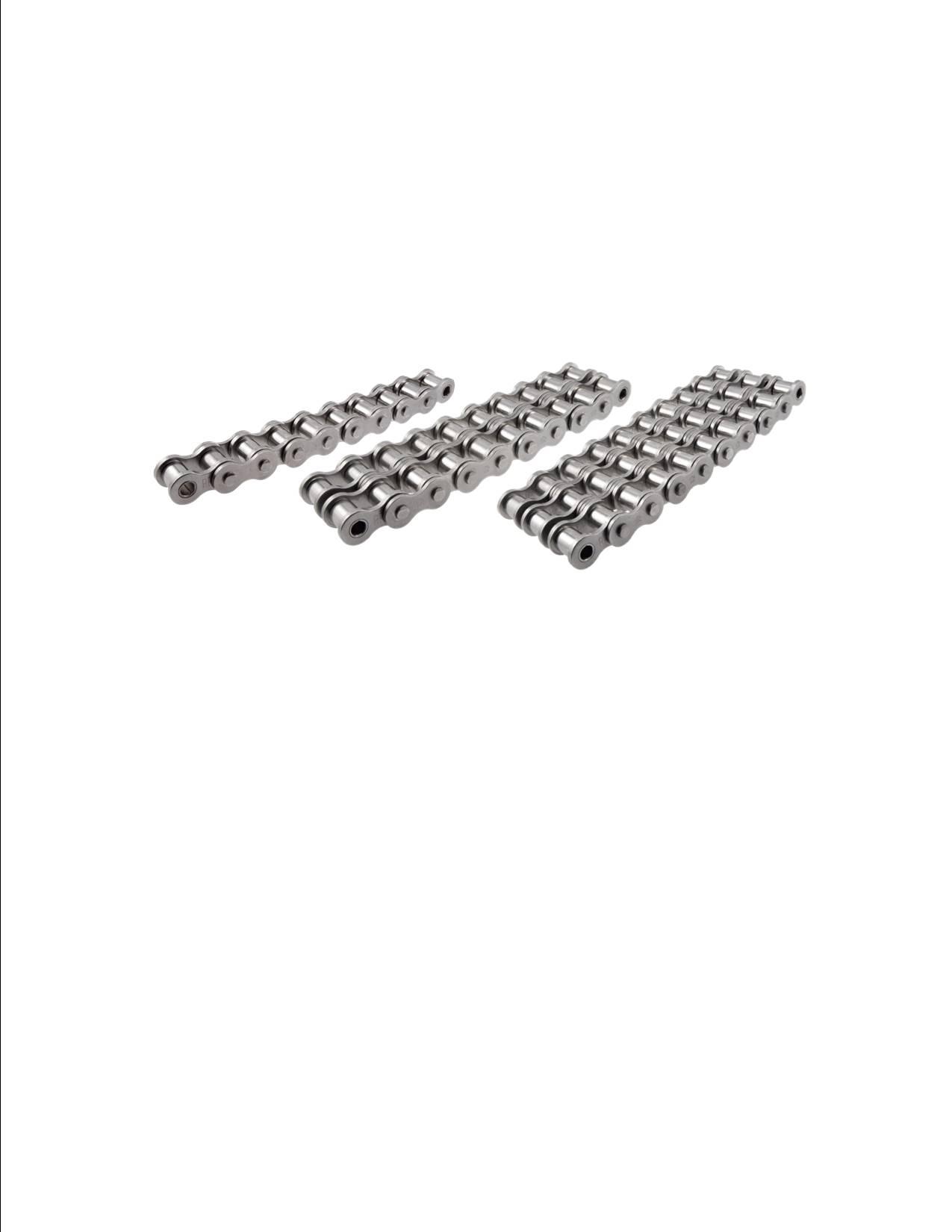 Standard ANSI Roller Chain