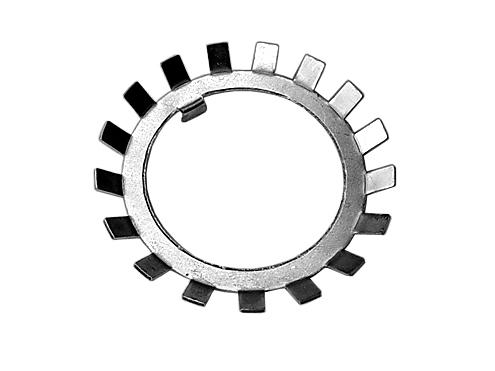 Inch Lock Washers