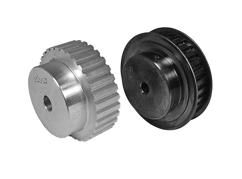 Belt Drive Products