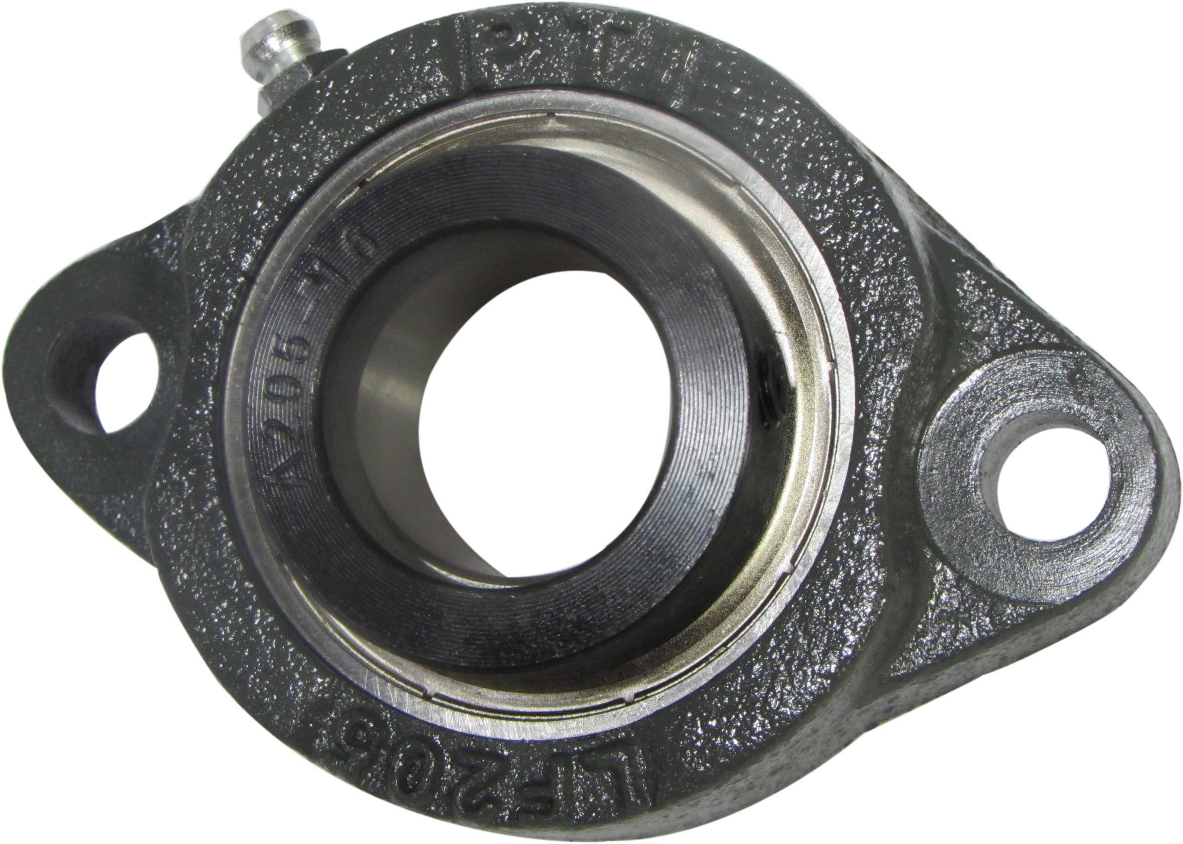 LF 200 Silver Series