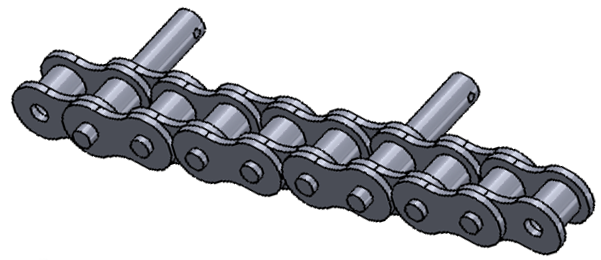 3d rendering of chain.PNG
