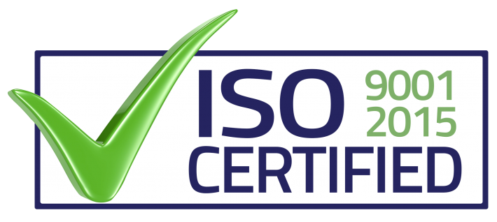 PTI Completes Upgrade from ISO 9001:2008 to the New ISO 9001