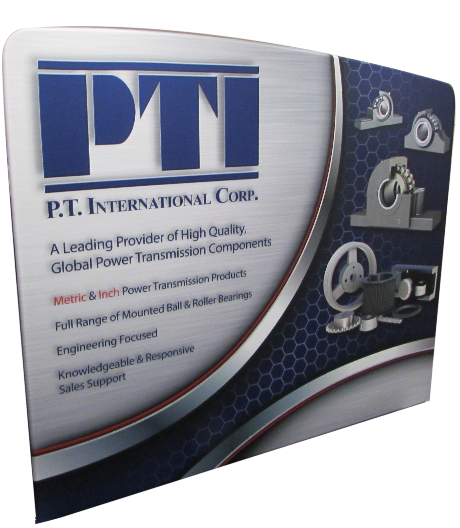 PTI main display side cropped.png