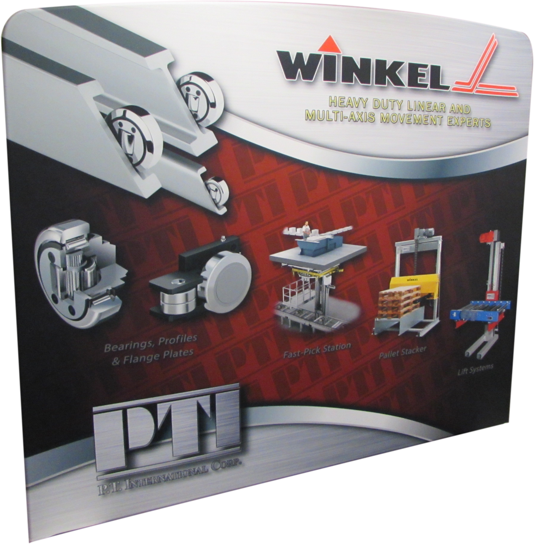 Winkel main display side cropped.png